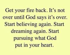 Yes, Lord ! Motivation and encouragement for me. Good Quotes, Bible Quotes, Quotes To Live By, Me Quotes, Motivational Quotes, Inspirational Quotes, Keep The Faith Quotes, Prayer Quotes, The Words