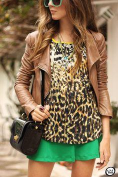 FashionCoolture - 08.09.2014 look du jour Sly Wear (5)