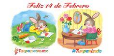 """Feliz Día del Amor y la Amistad - Tuxpan, Veracruz """"Tuxpanízate"""""""