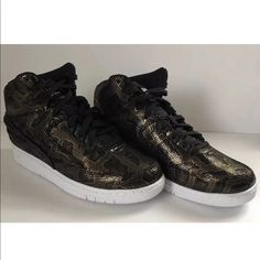 new style 20225 4db3a Nike Air Python  Red   Sneakers  Nike Air Python   Nike, Nike air, Nike  shoes