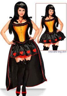 adult semi pro uniform plus size costume by rasta imposta 4923 plus size halloween costumes 5x pinterest products costumes and plus size - Cheap Plus Size Halloween Costumes 4x