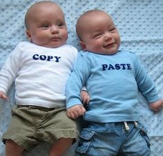 Too freaking cute!! <3