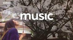 kkbox獨家呈獻 Music On the Road Vol 1 田馥甄 - 完整版  #田馥甄 #kkbox台灣  #fujinstreet  #taipei #hebetien