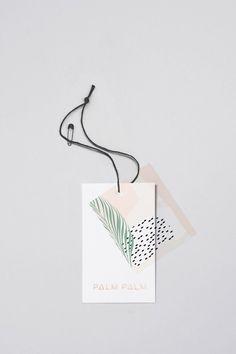 Palm Palm – Kati Forner
