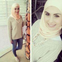 Instagram photo by @hijab_trends (Hijab Trends) | Statigram