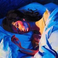 Lorde Announces New Album 'Melodrama'!: Photo We finally know when Lorde new album is coming out! The New Zealand native just announced that she'll release her sophomore record Melodrama this… Inspiration Art, Art Inspo, Lorde Lyrics, Cover Art, Wall Collage, Wall Art, Illustrator, Plakat Design, Vinyls