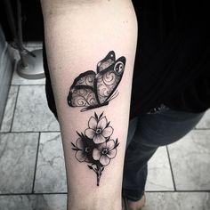 mandala butterfly - Google Search