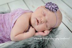 A Hoot to Shoot Photography {Newborn}
