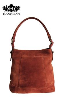 Coat Of Arms, New Trends, Suede Leather, Leather Handbags, Messenger Bag, Satchel, Outfits, Leather Totes, Suits