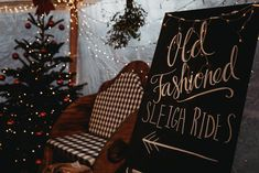 Magical Christmas Marquee Wedding with Twinkling Fairy Lights Photography Booth, Wedding Photography, Magical Christmas, Christmas Wedding, Marquee Wedding, Christmas Scenes, Christmas Costumes, Scandinavian Christmas, Fairy Lights