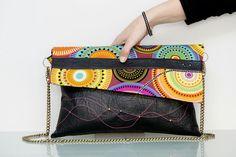 Bolsos artesanales!!!  www.tani-ka.blogspot.com