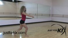 You can learn a Switch Firebird leap from watching this video. Just For Kix Dances explain all types of dance moves. << This is beautiful! Dance Stretches, Dance Moves, Yoga Dance, Dance Photos, Dance Pictures, Dance Leaps, Ballet, Professor, Dance Technique
