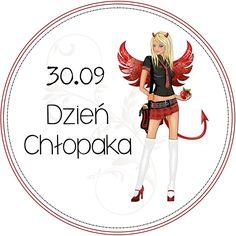 Scrapbooking, Princess Zelda, Stamp, Cartoon, Craft, Fictional Characters, Creative Crafts, Stamps, Crafting