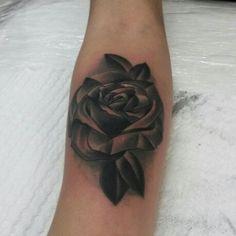 Rosa, Rose.