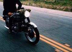 OXCROFT — // Triumph Touring // // sgtoepfer//...