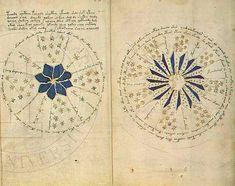 Alexander Button and the Voynich Manuscript