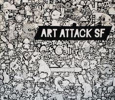 Szukając Banksy'ego – Jestem w lesie Banksy, Ego, Follow Me On Instagram, My Passion, Graffiti, Street Art, Monogram, Pattern, Pictures