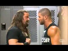 Crimaz.com TNA IMPACT Wrestling April 24 2014 - 4/24/2014 Full Show Part...