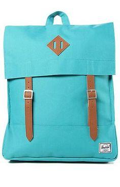 Herschel supply #bag #backpack $55