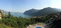 Italy, Mountains, Nature, Travel, Italia, Naturaleza, Viajes, Destinations, Traveling