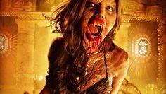 """Halloween Horror Nights: video dell'attrazione """"Dal tramonto all'alba"""""""