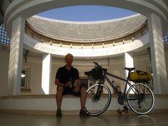 light through open roof Louvre, Building, Travel, Men, Viajes, Buildings, Guys, Trips, Traveling