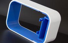 Desktop 5v LED Lamp -resource-4-870