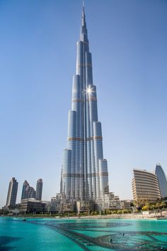 21 The Difference A Decade Makes In Dubai History Geek Pinterest 21st Uae And Dubai Uae