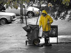 PUEBLA REVISTA: Día Nacional del Recolector de Residuos