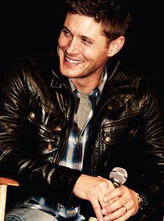 Jensen #SFCon2011