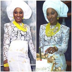 #Africanfashion #AfricanWeddings #Nigerianfabrics #Africanprints #Ethnicprints #Africanwomen #africanTradition #AfricanArt #AfricanStyle #Ankara #Nigerianfashion #AfricanBeads