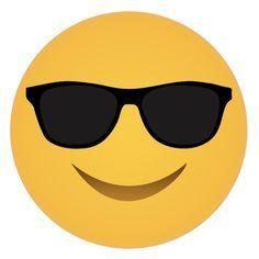 32 Ideas For Birthday Party Ideas Emoji Smiley Faces