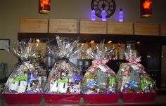 Holiday Gift Baskets, Wine Gift Baskets, Holiday Gifts, Things To Do In Kelowna, Golf Drawing, Real Estate Gifts, Wine Cellars, Wine Festival, Wines