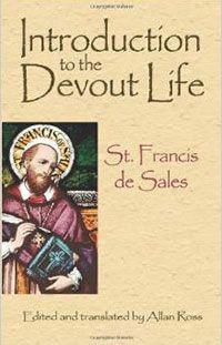 Image from http://www.msfstoday.org/spirituality/devoutLife.jpg.