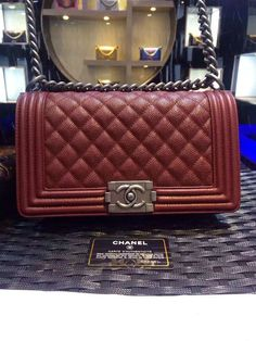 chanel Bag, ID : 42541(FORSALE:a@yybags.com), chanel my wallet, usa chanel, chanel sale handbags, where to buy chanel bags, chanel branded handbags, chanel womens credit card wallet, chanel purse handbag, chanel small wallet, chanel mens laptop briefcase, chanel women\'s briefcase, chanel red handbags, chanel handbags buy online #chanelBag #chanel #chanel #corporate