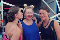 Pukkelpop Festival 2015
