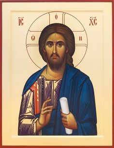 Whispers of an Immortalist: Icons of Our Lord Jesus Christ 2 Images Of Christ, Religion, Byzantine Icons, Lord And Savior, Son Of God, Orthodox Icons, Jesus Christ, Bible, Faith