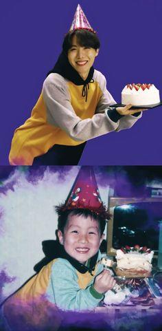 happy birthday our sunshine,our dance king,our rapper,our light . Foto Bts, Bts Photo, Bts Bangtan Boy, Bts Jungkook, Jung Hoseok, J Hope Twitter, J Hope Tumblr, J Hope Smile, Make My Day