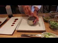 Berry Coulis - YouTube