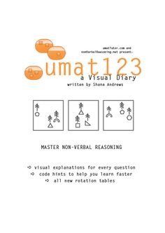 HPAT / UMAT text book with every question visually explained Diary Writing, Learn Faster, Textbook, Coding, This Or That Questions, Learning, Books, Libros, Studying