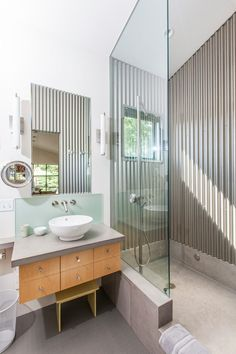 Alternative Shower Walls Bath Ideas Pinterest Walls Bath - Alternative to tiles in shower cubicle