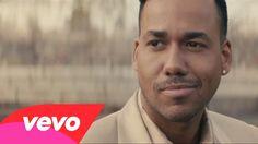 Romeo Santos - Eres Mía DOMINICAN REPUBLIC