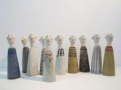 quirky ceramics - Google Search