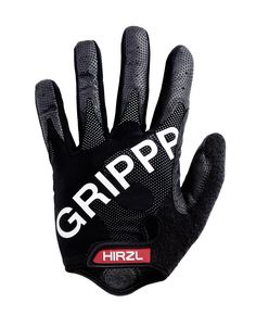 #gloves #hirzl #gripp #tourff #bike #cycling