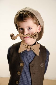 2 When I Grow Up, Forever Young, Creative Photography, Tweed, Kids Fashion, Spring Summer, Costumes, Wool, Lucca