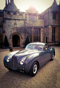 Bentley Gentleman's Essentials