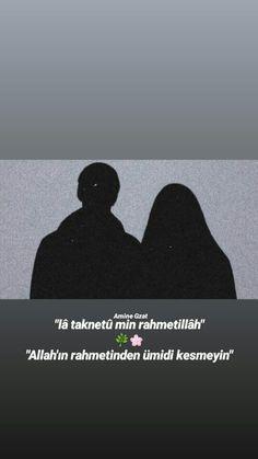 Cute Emoji Wallpaper, Malcolm X, Allah Islam, Islamic Pictures, Muslim Couples, Islamic Quotes, Niqab, Allah