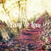Tobtok - Easy To Love by Tobtok on SoundCloud
