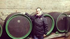"""""""In today's post I would like to introduce the other winery I have visited in Czech Republic in the…"""" Czech Republic, Wines, Riding Helmets, Bohemia"""