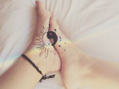 13 Best Friend Tattoo Ideas To Get With Your Platonic Soulmate | Bustle